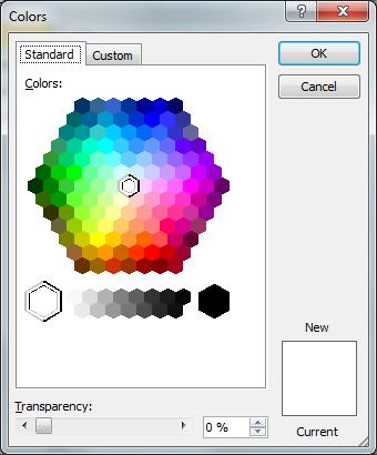 poster-making 101, Presentation templates
