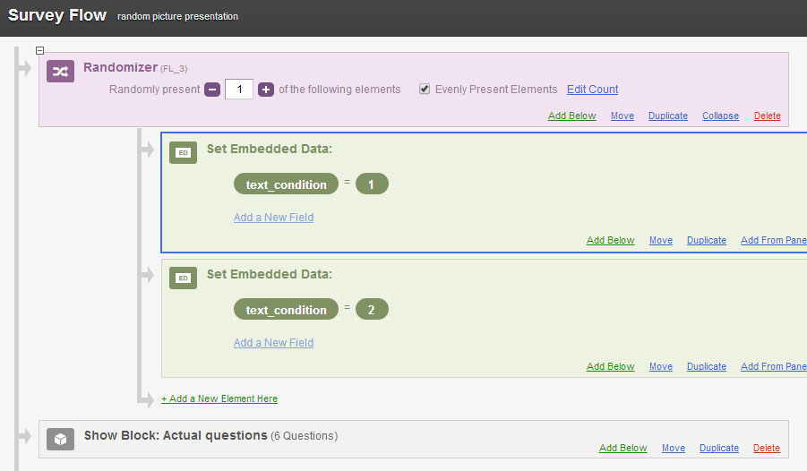 matlab assignment help usa